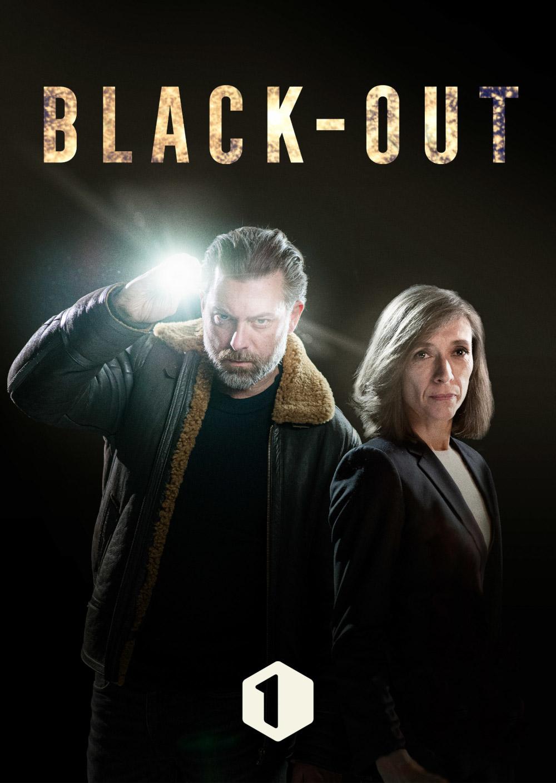 Black-out (één 2020)