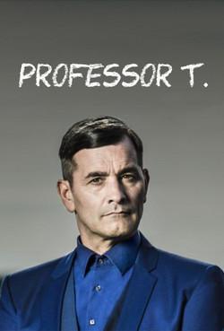 Professor T. (één)