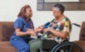 11. accountable care.jpg