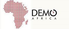 Demo-Africarsz.jpg