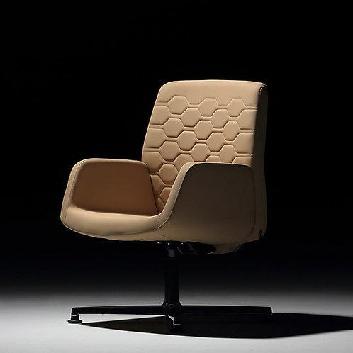 Aura Chair