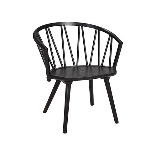 ZigZag Lounge Chair