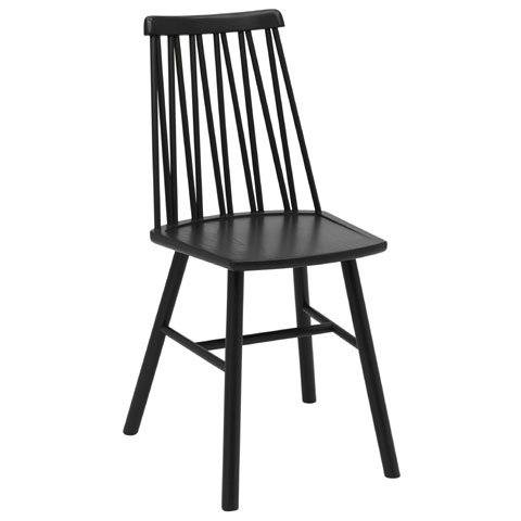 ZigZag Chair