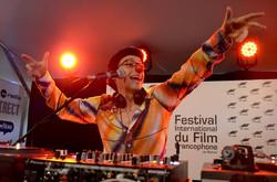 DanielDubois- Pituto fiff