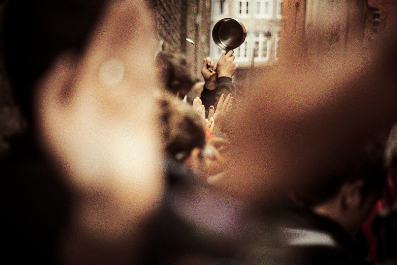 ©Jean-Francois Flamey