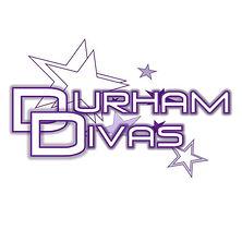 Durham Divas Cheerleading