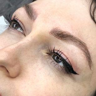 Microblading-Permanent-Make-Up