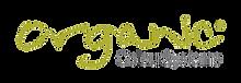 organic_logo.webp