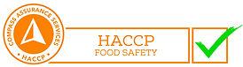 logo 3 - Compass-HACCP-Landscape-Icon-V1