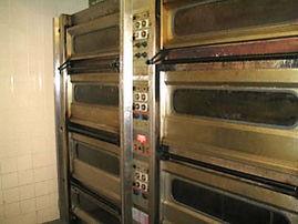 oven before.jpg