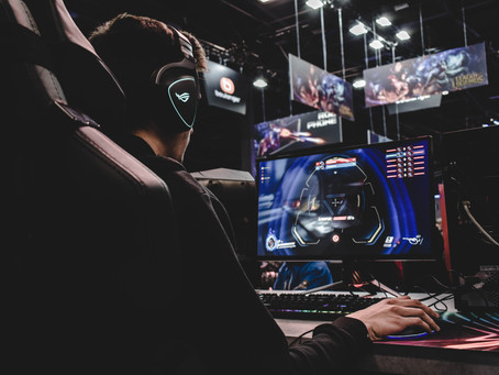 Why are VPNs Essential for Unblocked Games and More Secure Gaming Experience?