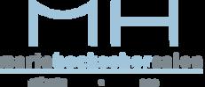 MH Salon Logo.png