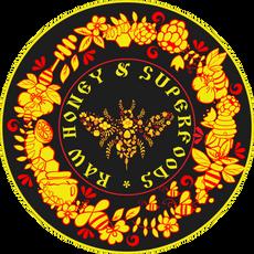 Honey Med Logo.png
