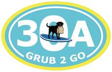 30 Grub 2 Go Logo.png