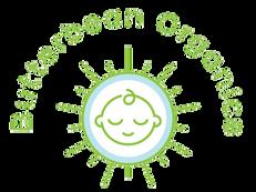 Butterbean Organics Logo.png