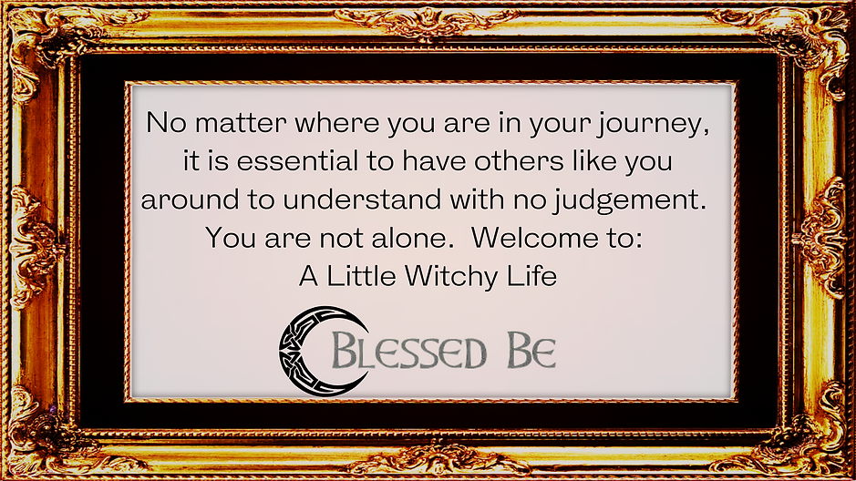 No matter where you are in your journey,