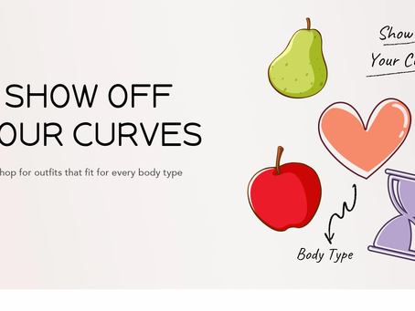 Why should you love and shop from Shein as a plus sized woman?
