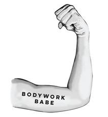 BodyWorkBABEfinal_WEBsmall.jpg