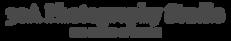 30A Photo Studio Logo.png