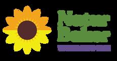 Natur Baker Logo.png