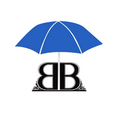 Beach Brothers Logo.PNG