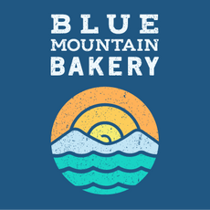 Blue Mtn Bakery Logo.png