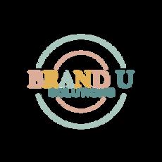 Brand U Logo.png