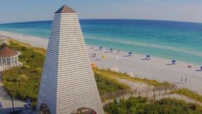 30A Beach Towns Guide