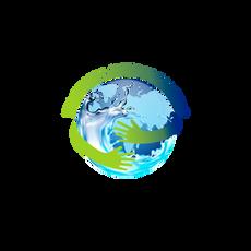 Happy Planet Logo Transparent.png