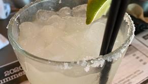 Amigos 30A Mexican Kitchen Guide
