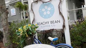 Beachy Bean Guide