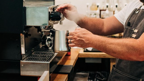 30A Coffee Guide