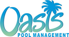 Oasis Logo RGB.jpg