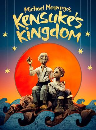 Edinburgh Fringe Poster