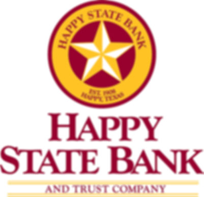 HSB logo vertical stacked Happy Tx.jpg