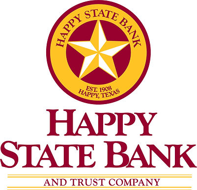 HSB logo vertical stacked Happy Tx.jpg
