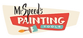Mr. Speed's Painting Tools.PNG