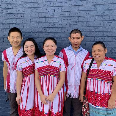 Hel Family pic.jpg