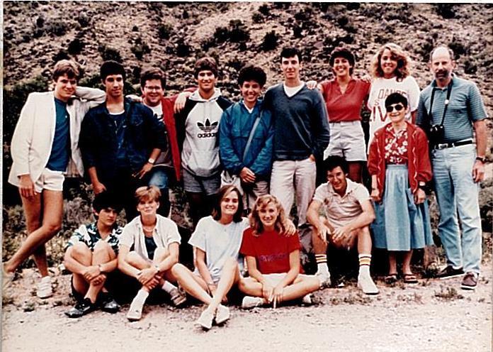 1985 AJSS Group.jpeg