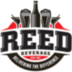 Reed Beverage Logo.png