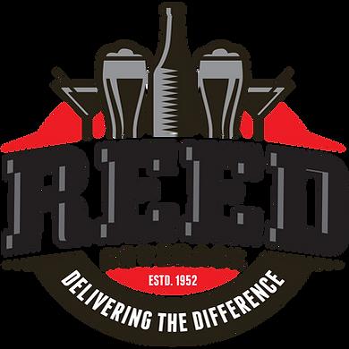 Reed Beverage Logo.png