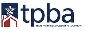TPBA Logo.JPG