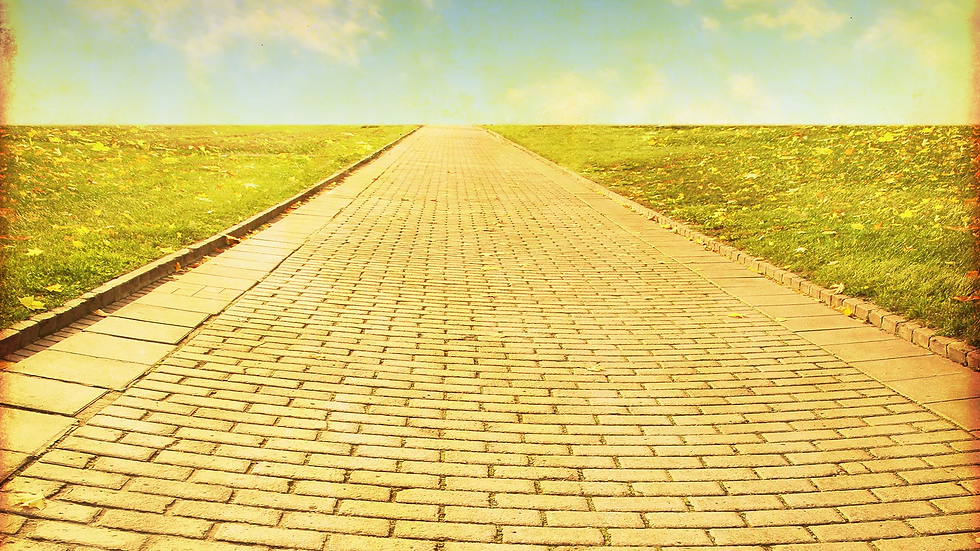 yellow brick road background.png