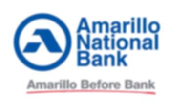 ANB logo.JPG