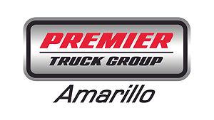PTG_Logo_Amarillo.jpg
