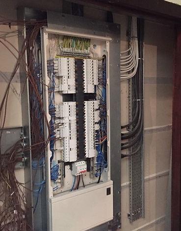 Electrician Aberdeenshire fuse board.jpg
