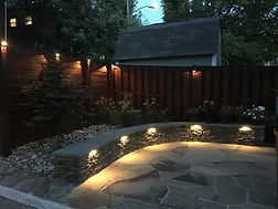 Electrician Banchory Outdoor Lights.jpg