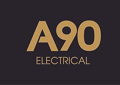 A90 ELEC LOGO FINAL.jpg
