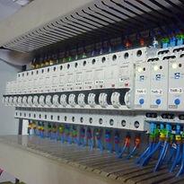 Electrician Aberdeen fuse board.jpg