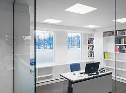 Office lighting portlethen.jpg